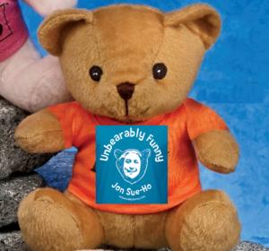 teddybear1quiterough