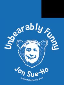unbearably-funny-utah